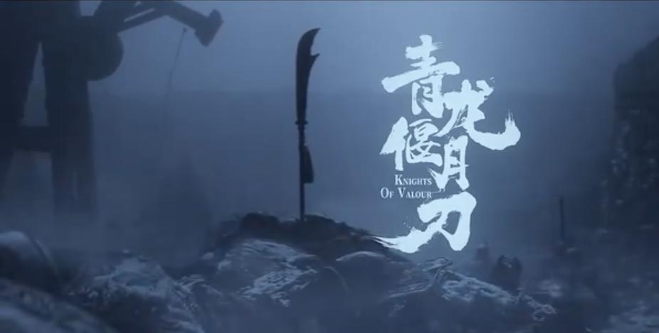 免费分享下载10部2021年最新电影高清版 你好,李焕英插图1