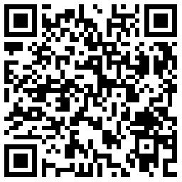 免费撸千图网全站终生SVIP会员啦-价值298元插图1