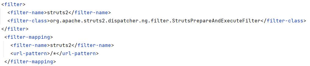 Spring框架+Struts2框架整合步骤流程-Spring框架插图2