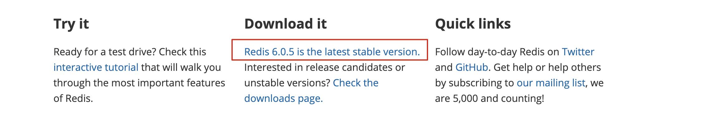 如何在Linux系统上安装Redis缓存呢?-图文教程插图