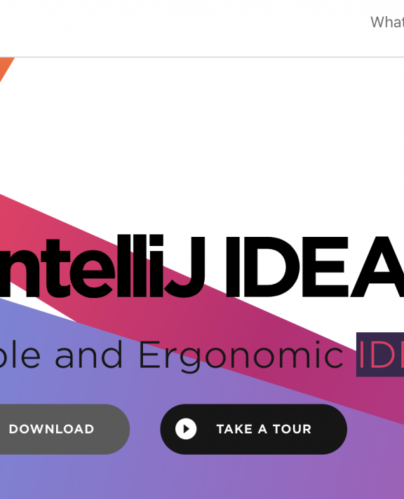 如何安装IDEA开发工具及IDEA中创建项目空间